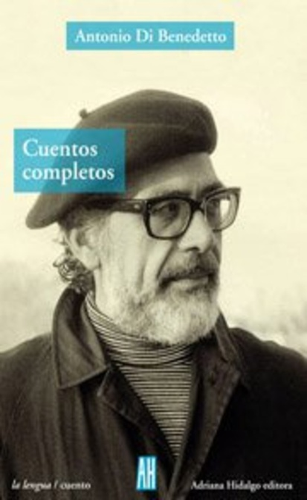 19938-CUENTOS-COMPLETOS-9789871156535