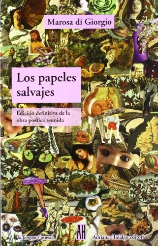 26242-LOS-PAPELES-SALVAJES-9789871156931