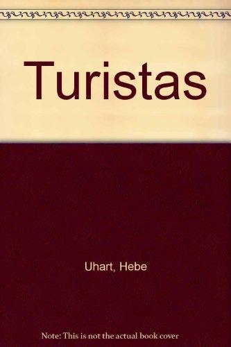 72805-TURISTAS-9789871156955