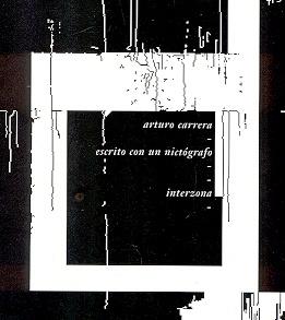 78216-ESCRITO-CON-UN-NICTOGRAFO-9789871180103