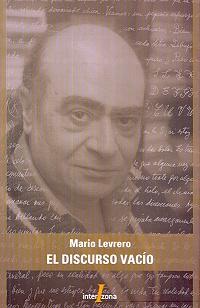 67906-EL-DISCURSO-VACIO-9789871180295