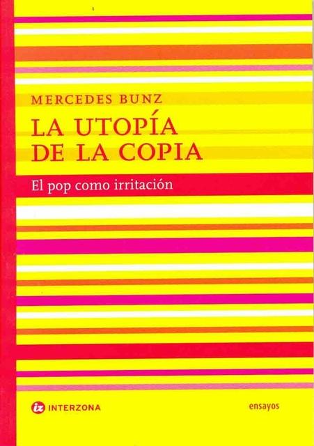 78160-LA-UTOPIA-DE-LA-COPIA-9789871180509