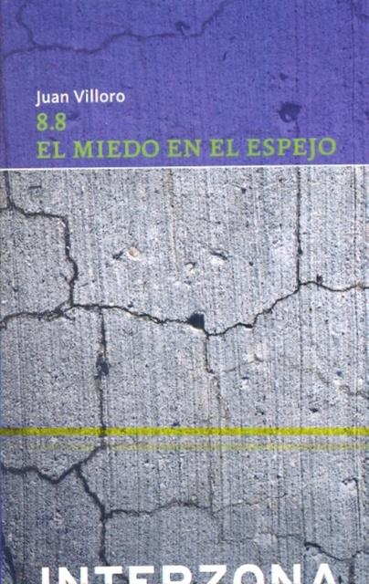 78257-88-EL-MIEDO-EN-EL-ESPEJO-9789871180615