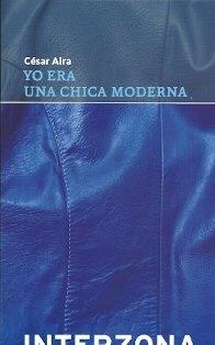 78246-YO-ERA-UNA-CHICA-MODERNA-9789871180776