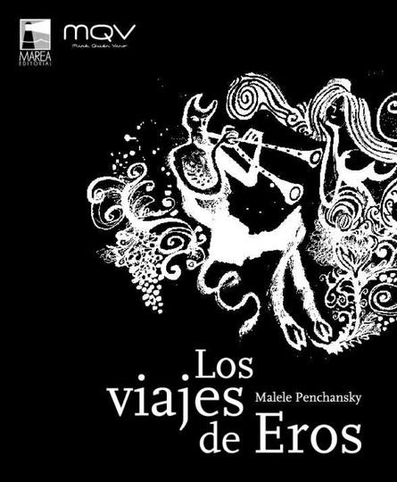 78203-LOS-VIAJES-DE-EROS-9789871181865