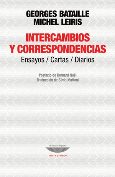 26163-INTERCAMBIOS-Y-CORRESPONDENCIAS-9789871228584