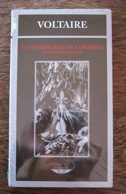 32377-LA-USURPACION-DE-LOS-PAPAS-Y-OTROS-ESCRITOS-9789871228812