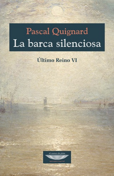 73182-LA-BARCA-SILENCIOSA-9789871228997