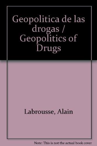 78193-GEOPOLITICA-DE-LAS-DROGAS-9789871307425
