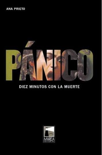 78206-PANICO-9789871307647