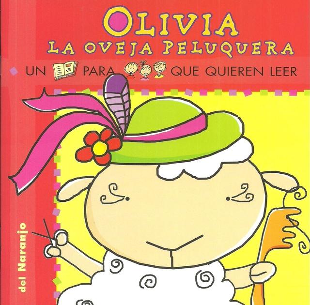 81305-OLIVIA-LA-OVEJA-PELUQUERA-9789871343058