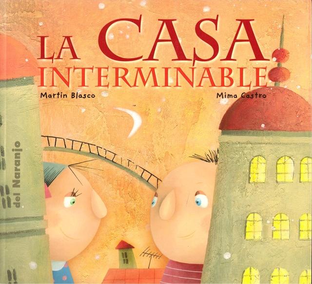 71345-LA-CASA-INTERMINABLE-9789871343379