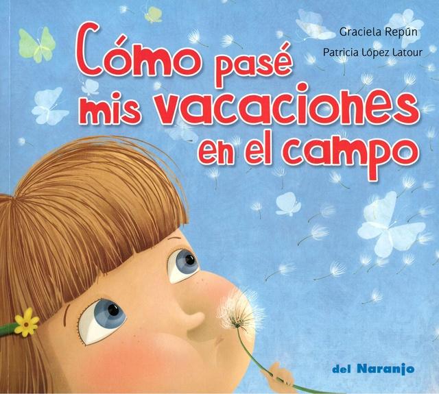 71354-COMO-PASE-MIS-VACACIONES-EN-EL-CAMPO-NUEVO-9789871343386