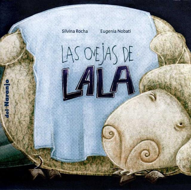 71023-LAS-NUEVO-OVEJAS-DE-LALA-9789871343409