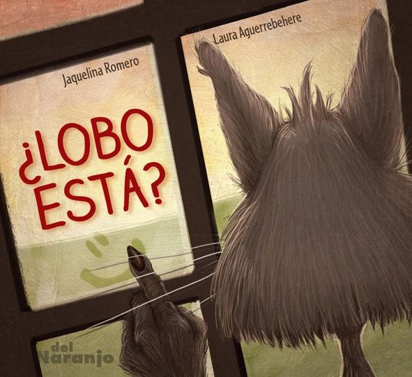 71103-LOBO-ESTA-9789871343591