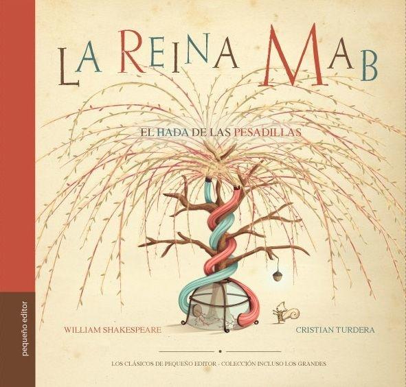 68721-LA-REINA-MAB-9789871374038