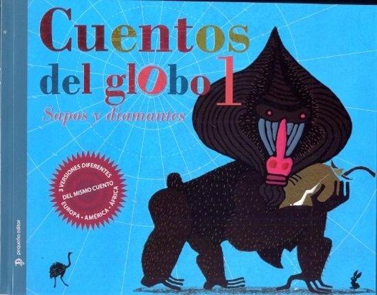 66598-CUENTOS-DEL-GLOBO-1-9789871374205