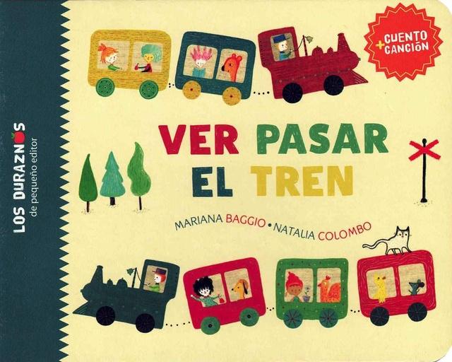 82111-VER-PASAR-EL-TREN-9789871374922