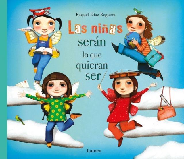 88765-LAS-NINAS-SERAN-LO-QUE-QUIERAN-SER-9789871409822