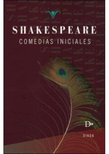 65417-SHAKESPEARE-COMEDIAS-INICIALES-9789871427239