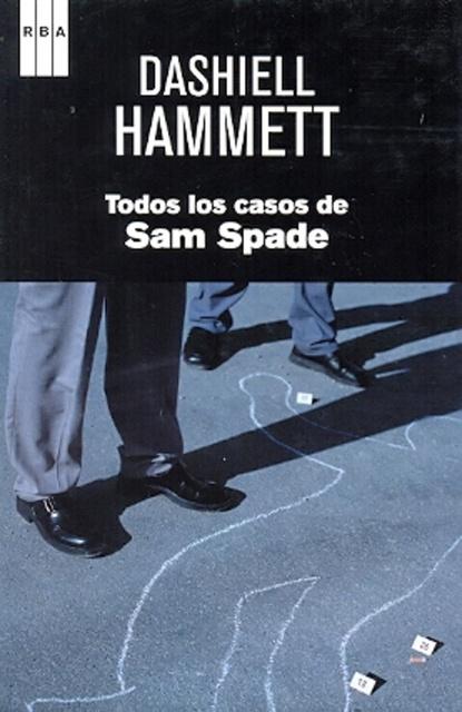 65786-TODOS-LOS-CASOS-DE-SAM-SPADE-9789871427260