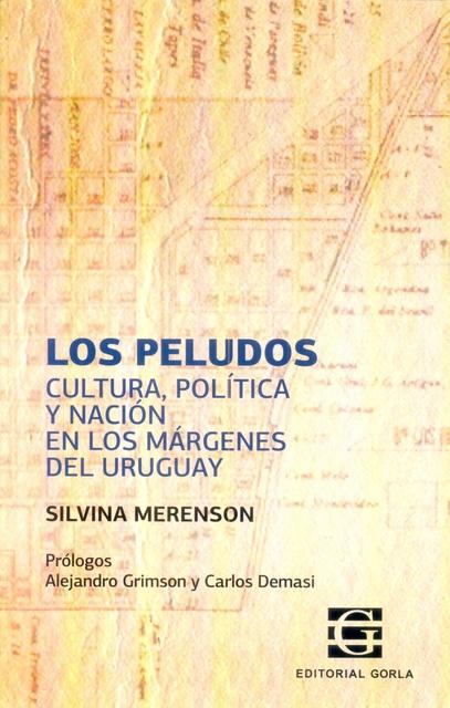 90093-LOS-PELUDOS-9789871444441