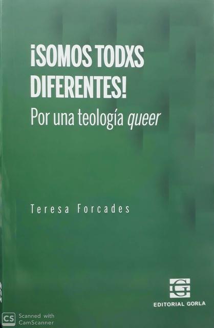 90085-SOMOS-TODXS-DIFERENTES-9789871444557