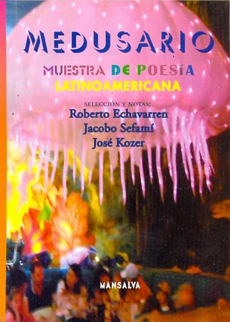 74553-MEDUSARIO-MUESTRA-DE-POESIA-LATINOAMERICANA-9789871474264