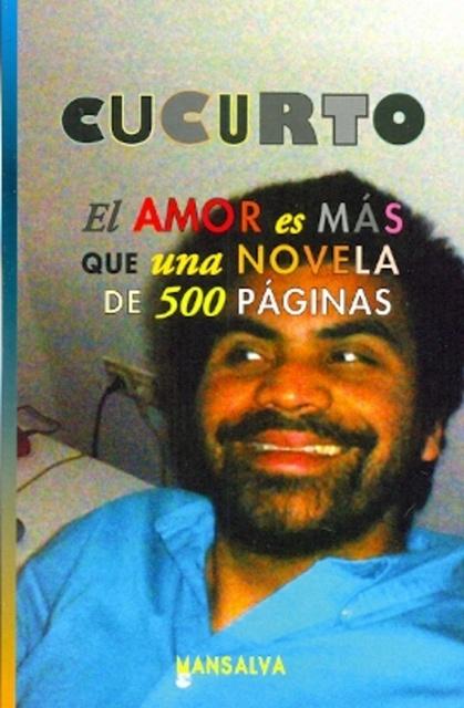 73976-EL-NUEVO-AMOR-ES-MAS-QUE-UNA-NOVELA-DE-500-PAGINAS-9789871474608