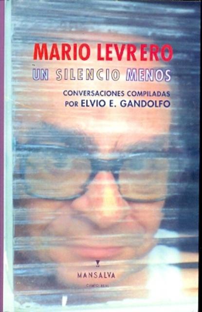 73796-MARIO-LEVRERO-UN-SILENCIO-MENOS-9789871474769