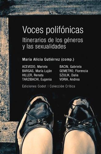 72337-VOCES-POLIFONICAS-ITINERARIOS-DE-LOS-GENEROS-Y-LAS-SEXUALIDADES-9789871489251