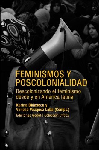 72331-FEMINISMOS-Y-POSCOLONIALIDAD-9789871489305