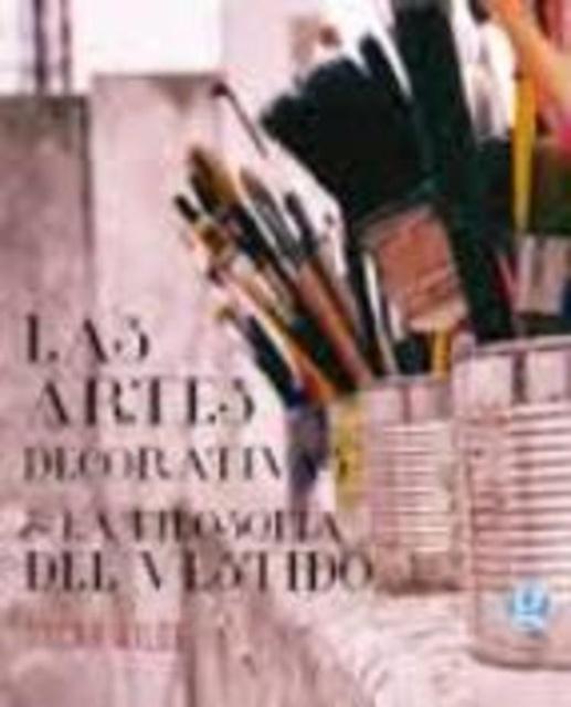73317-ARTES-DECORATIVAS-Y-LA-FILOSOFIA-DE-9789871489824