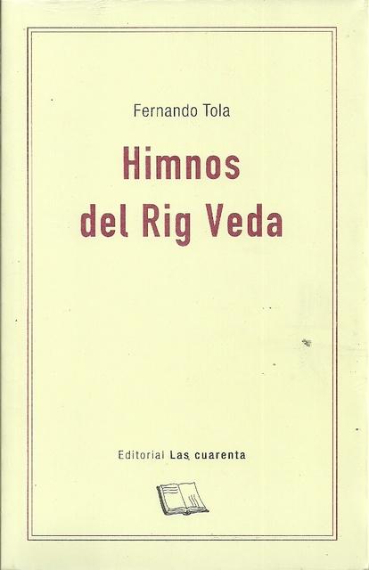 90065-HIMNOS-DEL-RIG-VEDA-9789871501625