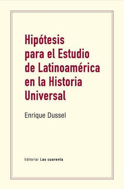 90061-HIPOTESIS-PARA-EL-ESTUDIO-9789871501977