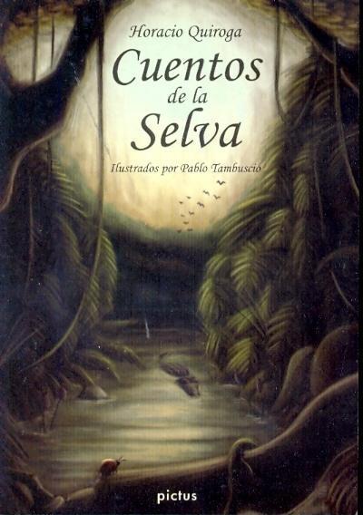 74697-CUENTOS-DE-LA-SELVA-9789871534104