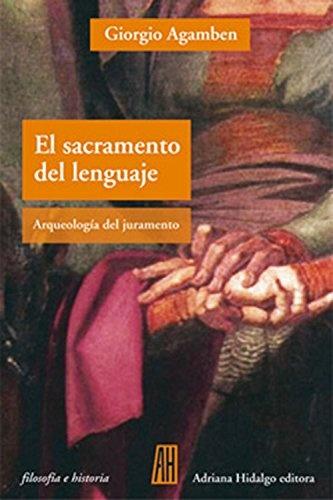 89360-EL-SACRAMENTO-DEL-LENGUAJE-9789871556304