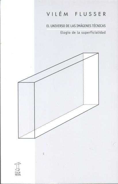 74518-EL-UNIVERSO-DE-LAS-IMAGENES-TECNICAS-9789871622375