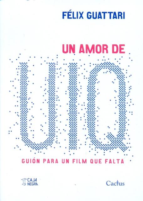 72827-UN-AMOR-DE-UIQ-9789871622474
