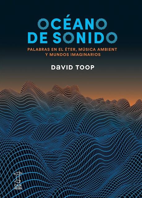 74221-OCEANO-DE-SONIDO-NUEVO-9789871622528