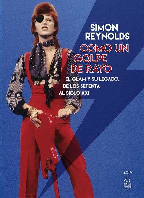 73699-COMO-UN-GOLPE-DE-RAYO-9789871622542