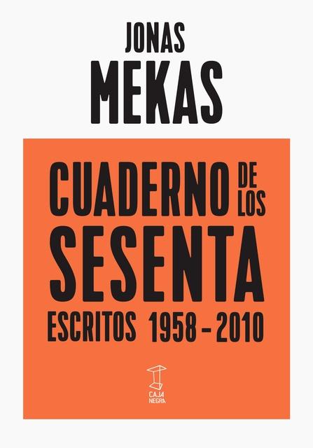 74890-CUADERNO-DE-LOS-SESENTAS-9789871622559