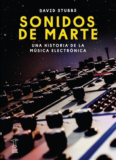 90253-SONIDOS-DE-MARTE-9789871622801