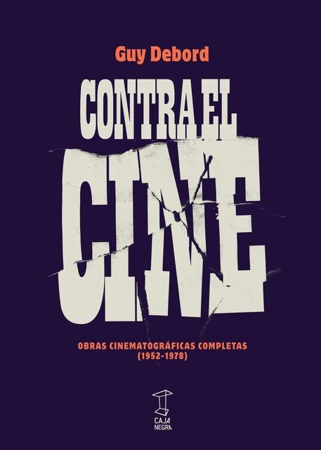 90254-CONTRA-EL-CINE-9789871622832