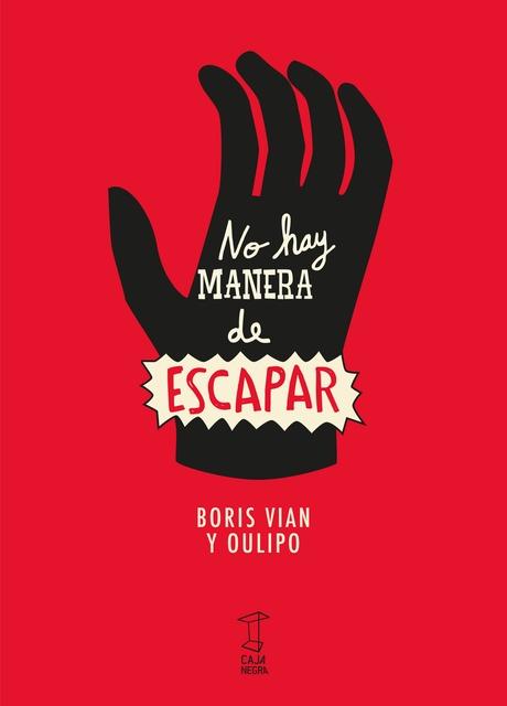 97192-NO-HAY-MANERA-DE-ESCAPAR-9789871622900