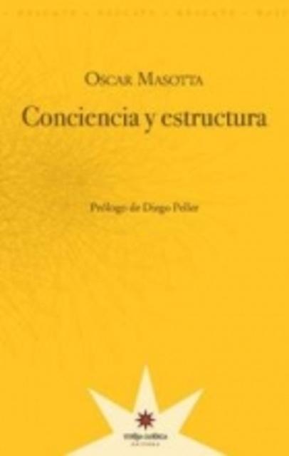 74588-CONCIENCIA-Y-ESTRUCTURA-9789871673063