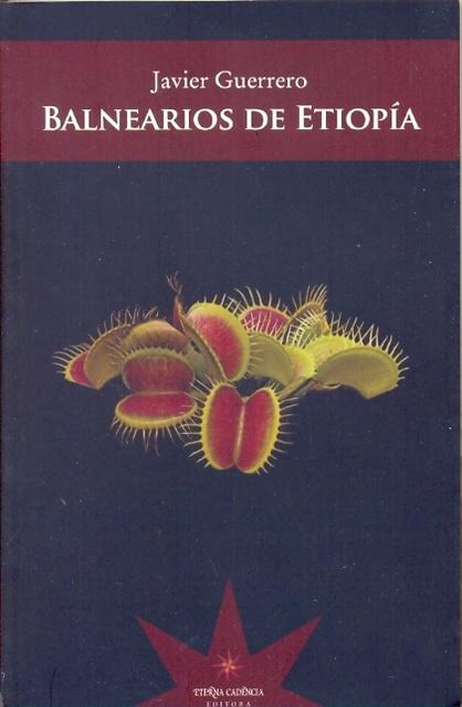 74603-BALNEARIOS-DE-ETIOPIA-9789871673087