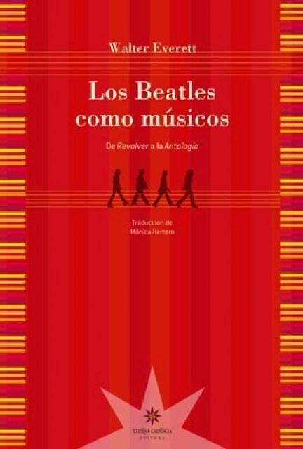73718-LOS-DE-REVOL-BEATLES-COMO-MUSICOS-9789871673223