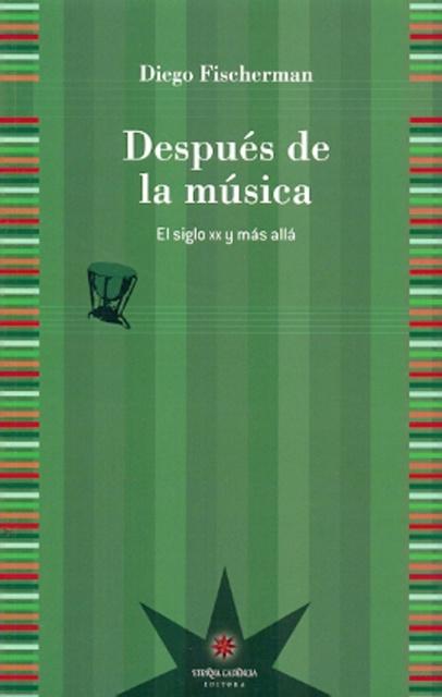 74694-DESPUES-DE-LA-MUSICA-9789871673414