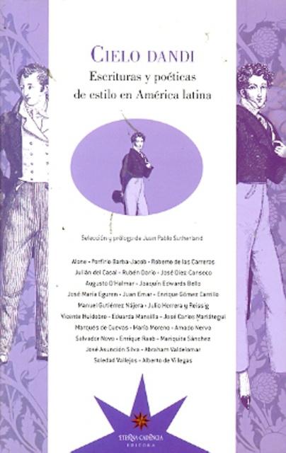 74590-CIELO-DANDI-ESCRITURAS-Y-POETICAS-DE-ESTILO-EN-AMERICA-LATINA-9789871673469